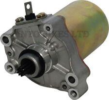 moteur de démarreur ROBUSTE POUR APRILIA RS 125 80km/H Extrema/Réplica 1999