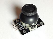 Joystick Modul für Arduino | 2 Achsen