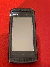 New Original Nokia XpressMusic 5530 Black(Unlocked) Mobile Phone