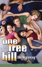 One Tree Hill: #1 The Beginning, Jenny, Markas, Good Book