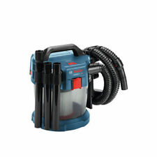 Bosch GAS18V-3N 18V Wet/Dry Vacuum Cleaner Bare Tool HEPA New