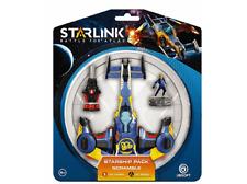 Starlink Starship PAck Scramble