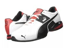 NEW Men's Puma Crosstrainers Running Shoes Sz US13 Cell Surin 2