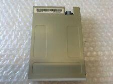 Floppy Disk Mitsumi D359T6 1.44 MB 3.5 per PC 34 pin Beige @