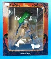 APHRODITE IX Figurine Little Minxies #2 - 0403 of 3000 - Clayburn Moore