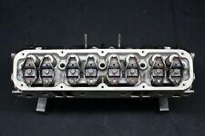 1992-2002 Dodge / Chrysler Magnum V8 5.2L & 5.7L Rebuilt Cylinder Head