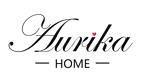 Aurika Home