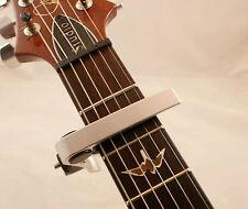 Dadi Gp004 Guitarra Capo / cabe Acoustic & Electric diapasones