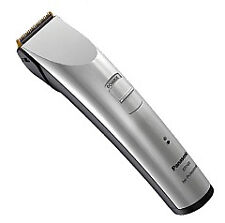 Panasonic Er1421 Professional Rechargeable Hair Trimmer Clipper