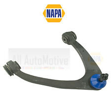 Suspension Control Arm and Ball Joint Assembly NAPA/CHASSIS PARTS-NCP 2605508