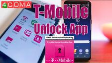 Samsung S7 & S7 Edge T-Mobile Remote Device Unlock Service (G930T/G935T)