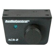 Audio Control Acr2 Dash Remote
