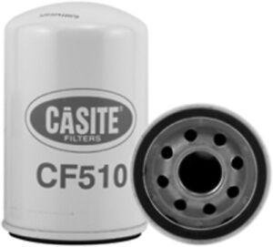 Engine Oil Filter Casite CF510