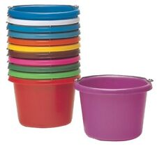 price of 2 Gallon Bucket Travelbon.us