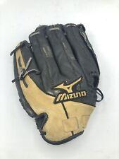 Mizuno Prospect Series Power Close Youth Baseball Glove 10.75 Inches GPP1076