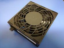 41Y9028 VENTOLA IBM SERVER X3400 HOT SWAP FAN 39Y8488 39Y8489 41Y9027 G32632E