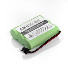 for Uniden BT-905 Rechargeable Cordless Handset Phone Battery 3.6V 800mAh NiCd