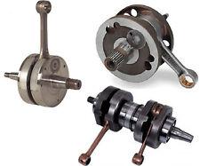 Hot Rods Crank / Crankshaft Suzuki RMZ 450 (05-07) 4077 Cams