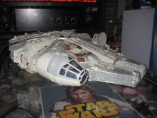 Star Wars - Millenium Falcon - Kenner / Tonka 1995  Sammler