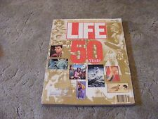 Life Special Anniversary Issue - Fall 1986 - 50 Years