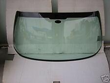 Autoglas Frontscheibe Windschutzscheibe Fiat Barchetta