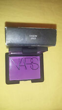 Nars Single Eyeshadow Cancan (Brand New in Box) 100% Authentic