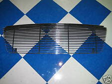 CARRIAGE WORKS BILLETT OVERLAY GRILLE FOR 04-C F-150
