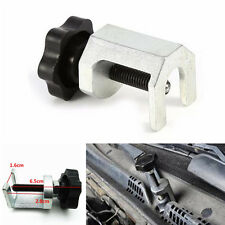 Car 1x DIY Vehicles Windscreen Window Wiper Arm Removal Puller Repair Hand Tool