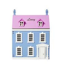 Vintage 12th Scale Miniatures & Houses for Dolls