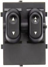 Door Window Switch fits 2004-2008 Ford F-150 Lobo  DORMAN OE SOLUTIONS