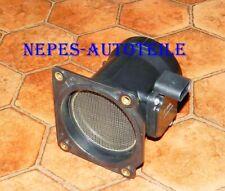 1 x JP GROUP 1193903300 Luftmassenmesser AUDI A4 A6 A8 SKODA Superb I VW PASSAT