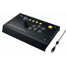 PS3 VIRTUA STICK HIGH GRADE PS3 SEGA Import Japan