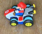 Super Mario Kart 8 World of Nintendo Anti-Gravity RC Racer