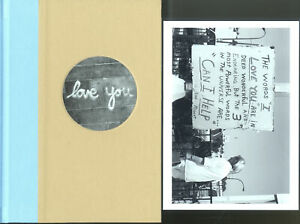 OPB 2 023 - Deanna Templeton (Signed) - Love You-3709