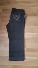 Schöne *  Jeans * Hose  *  von  ascari * Gr. 44