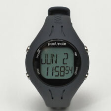 Swimovate PoolMate2 Watch Grey - Authorized Dealer
