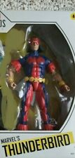 Marvel Legends Target Exclusive (from the 2-Pack) Thunderbird only Loose