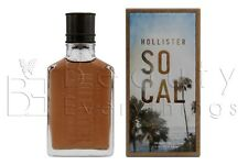price of Socal Cologne Travelbon.us