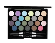 Eyeshadow Make Up Palette 22 Bright Colours By Gosh Cosmetics