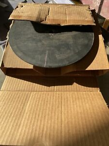 "Shopsmith 510 520 New 12"" Sanding Disc"