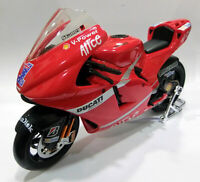 1:12 Stand Wheelie Valentino Rossi Simoncelli Stoner Marquez 2012 to minichamps