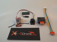*NEW* Mirumod AR Drone 2.0 WIFI Less mod with GPS and Locate Me Alarm