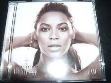 Beyonce I Am Sasha Fierce Original Australian 2 CD – Like New/Mint
