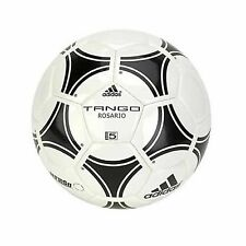 Adidas Tango Rosario Size 5 Football Hand Stitch-High Quality Soccer-ball New
