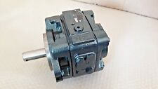REXROTH GEAR PUMP PGH4 30/025RE11VU