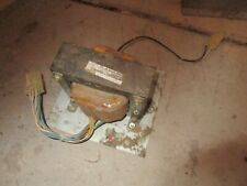 midway CRUIS'N WORLD TRANSFORMER ASSY. 5610-14927-00