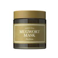 [I'm From] Mugwort Mask - 110g