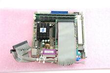 VIA EPIA-5000A VIA C3 533MHz Fanless Processor VIA PLE133 Mini ITX