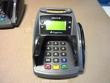 INGENICO I6400 6400 I6400MHQE39B Chip and Pin Pay Card Money Pinpad Reader
