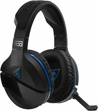Turtle Beach Stealth 700P Gaming Headset for Sony Playstation 4 / PS4 PRO